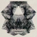 Zebra And Snake - I Felt Nothing (Hannulelauri Remix)