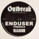 Enduser - Assembly