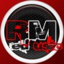 Eurythmics - Sweet Dreams 2011 (DJ Favorite & DJ Ramis Remix)