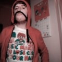 Boney M - Daddy Cool (Fake Moustache Remix)