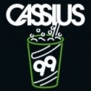 Cassius - 99 (Original Mix)
