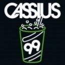 Cassius - 99 (Original Mix)