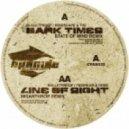 Bulletproof, Mindscape & Tiki - Dark Times (State Of Mind Remix)