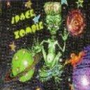 Cyantific - Space Zombie