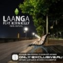 Laanga Feat. Kevin Kelly -  Here Before (Spinnin Elements Remix)