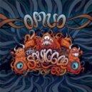 Phonat - Ghetto Burnin (Original Mix)