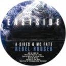 A-Sides & MC Fats - Rebel Rouser