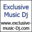 John Dahlback Ft. Andy P - Love Inside (Dub Mix)