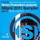 Mancini - Supa Lovin - Original Mix