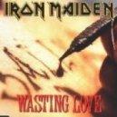 Iron Maiden - Wasting love (Nicolas Mussi remix)