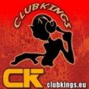 Chuckie & Gregori Klosman vs Black Eyed Peas - The Time Of Mutfakta (Frenchmaster Deejays Mashup)
