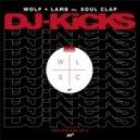 No Regular Play - Takin\' U Back (Original Mix)