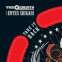 The Qemists Featuring Enter Shikari - Take It Back (VIP Remix)