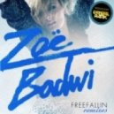 Zoe Badwi - Freefallin\' (Tune Brothers Remix)