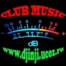 Dj Favorite feat. Paula P Cay - Turn On The Music (Incognet Radio Edit)