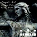 Artem Neba, DJ Kex, Made In Heaven DJs - Angel 2.0 (Original Mix)