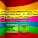 David Puentez and Dj Sign - Do My Best Discopunks Better Than Best Mix