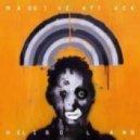 Massive Attack - Paradise Circus (Gui Boratto Remix)