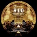 Rido - New Hope