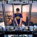 DJ Dex Feat. Cara Dove - Lonely (Alkatraz Remix) -