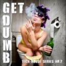 Timo Becker - Morning Comes (Lush 7 Dub Mix)