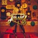 Jessie J - Nobody\'s Perfect (Netsky Full Vocal Mix)