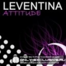 Leventina vs Madison Avenue - Dont Call Me Gravity