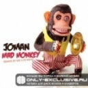 Joman  - Mad Monkey (Dj Vanish Remix)