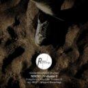 Ed Lee - Monstruitos (Original Mix)