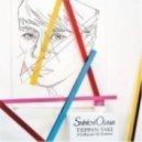 Shinichi Osawa - EEAA (Mustard Pimp Remix)