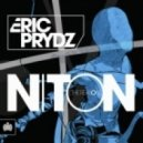 Eric Prydz - Niton (Sigma Remix)