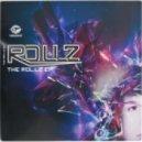 Rollz - Addict