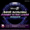 Beat Assassins - Straight To The World - Baymont Bross Remix
