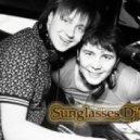 Mc Shayon ft. Scatman John  - Mc Shayon ft. Scatman John - Scatman (Sunglasses Dj\\\'s club mix)
