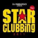 Gianni Kosta feat. Paolo Ravley - Crazy (Club Mix) [www.djtunes.com]
