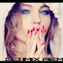 Lange - I believe (Dj Imix Remix)
