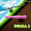 David Cuello - Bomba! (Original Mix)
