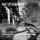Skykeeper - The Lost Street (Sergey Shabanov Remix)