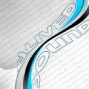 Solid Snake - Techno & Trumpets (Andrea Bertolini Remix)