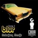 Blur - Song 2 (Relanium Club Remix)