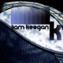 Liam Keegan - I\\\'ve Never Felt (Original Mix)