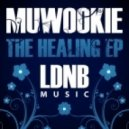 Muwookie - Love You