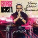 George Acosta Feat Fisher - The Way She Loves
