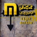 Mark Krupp - Light Anthem