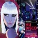 Shena - Nasty Little Rumour (Fred Falke Remix)