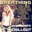 Tritonal, Meredith Call - Broken Down (Boyan & Boyer Bare Bones Remix)