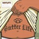 Serum - Gutter Life