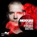 Moguai - We Want Your Soul (Sebjak Remix)