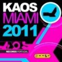 Kura - Drop The Beat (2011 Mix)