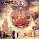 La Phaze - Searching For You